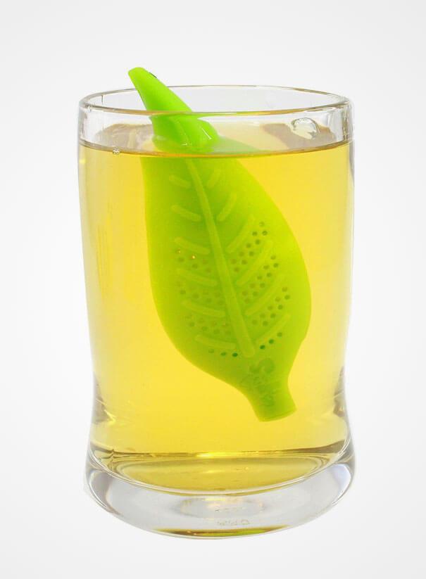 drink infuser 2515