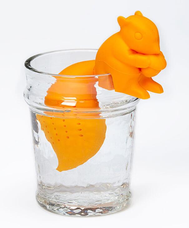 drink infuser 2516