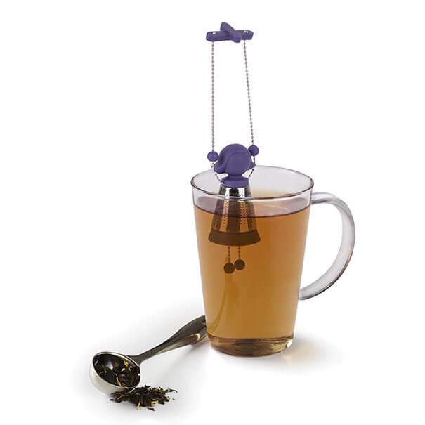 tea infuser 2519