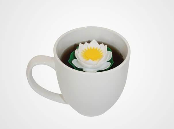 tea maker 254