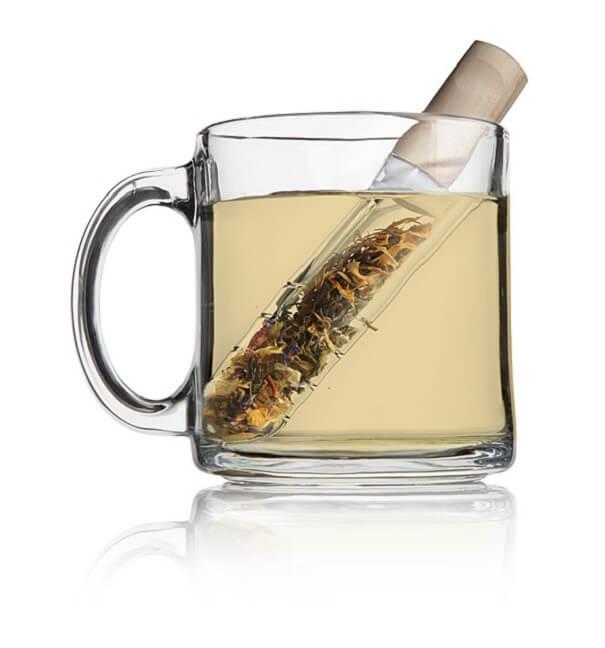 drink infuser 258