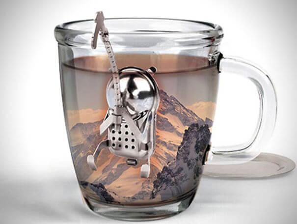 tea steeper 26