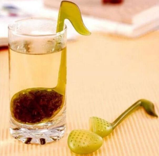 tea steeper 29