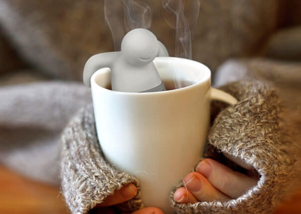 tea infuser 3