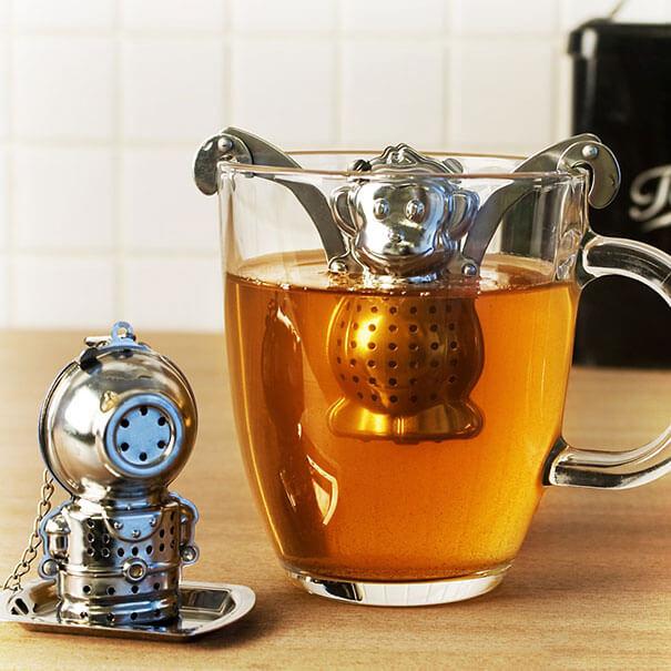 tea steeper 30