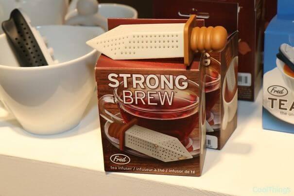 tea steeper 33