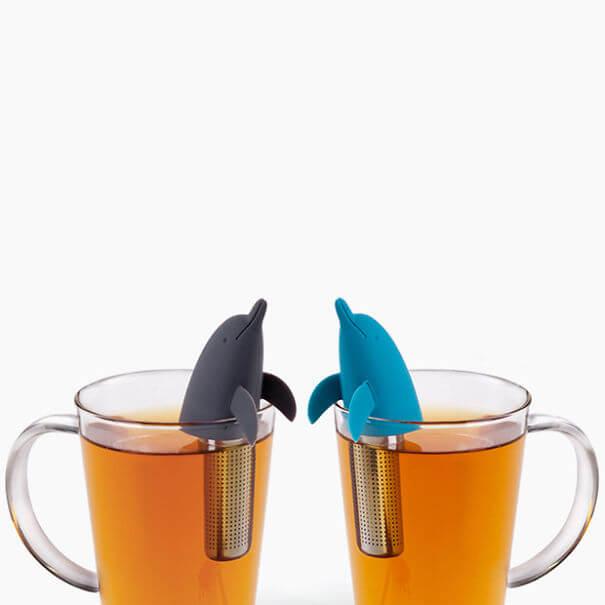 tea maker 35