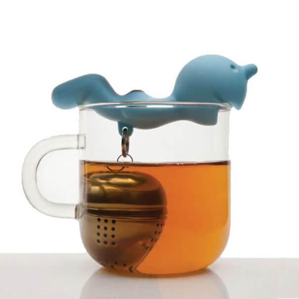 tea maker 36