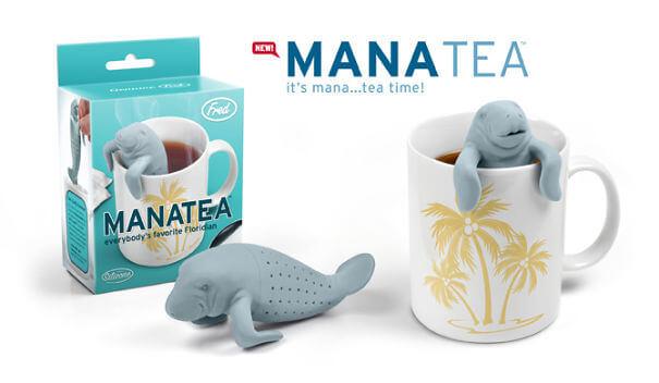 tea maker 37