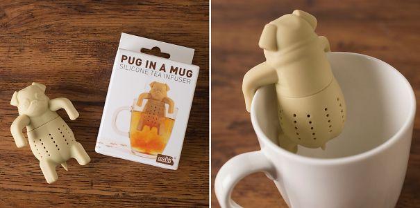 tea maker 39