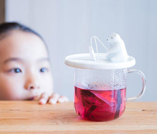tea infuser 4