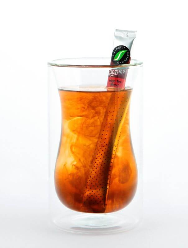tea maker 42