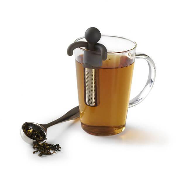 drink infuser 43