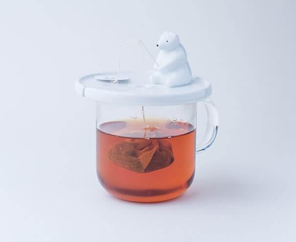 tea infuser 5