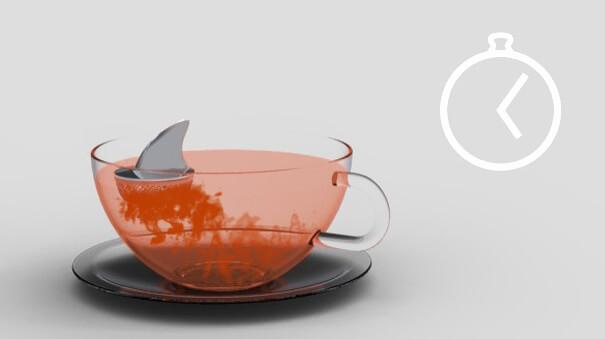 tea filter 7