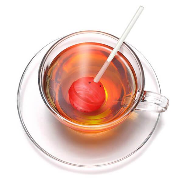 tea filter 9