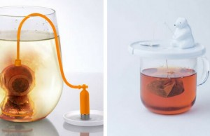 tea infusers feat (1)