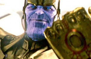 thanos revealed avengers infinity war feat (1)
