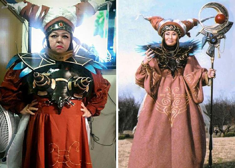 tia sol cosplay 9 (1)