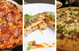 types of pizza in the world feat (1)