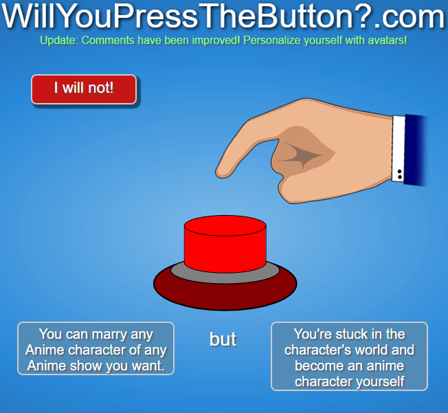 will you push the button 10 (1)