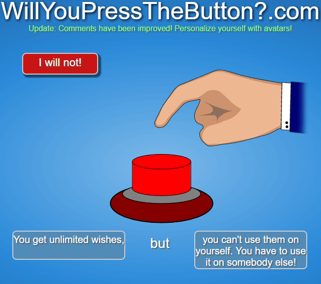 will you push the button 11 (1)
