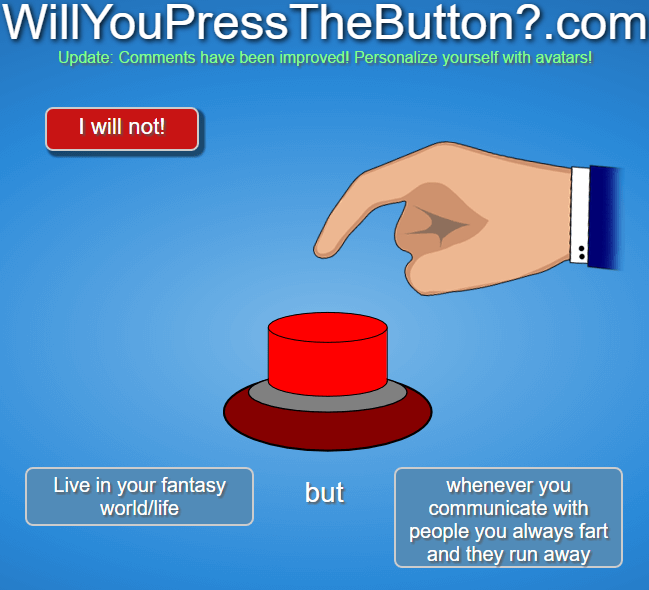 will you push the button 4 (1)