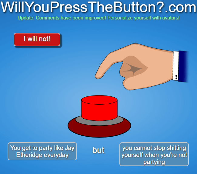 will you push the button 6 (1)