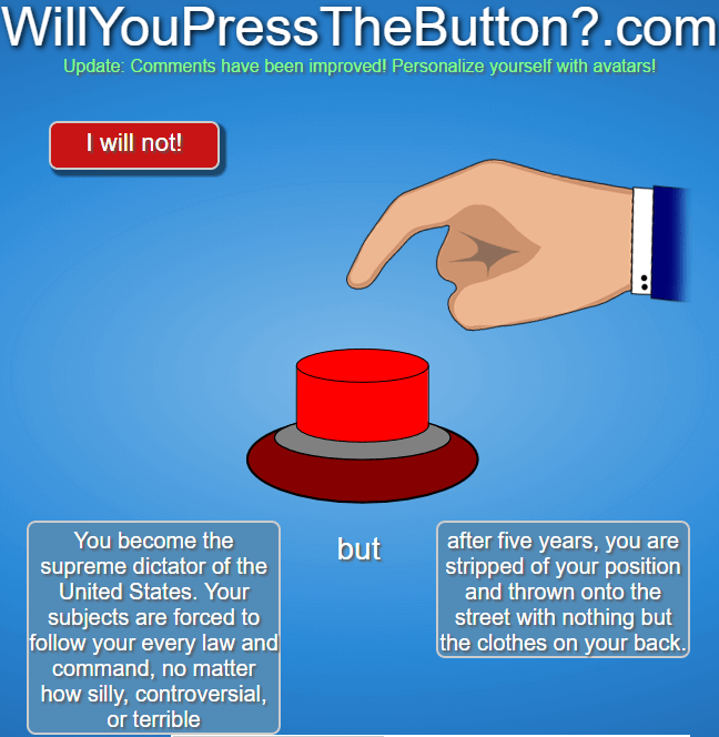 will you push the button 7 (1)