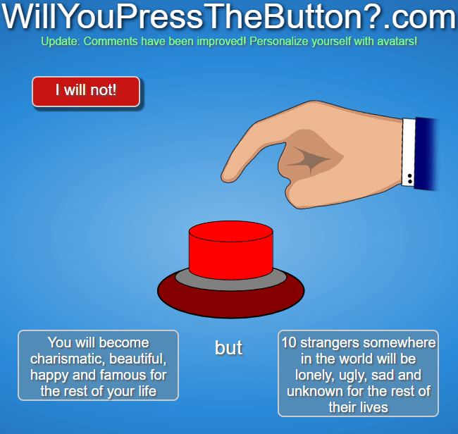 will you push the button 8 (1)