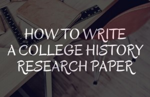 write a history feat (1)