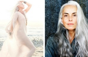 yasmina rossi 59 year old model feat (1)