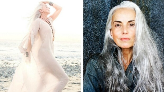 yasmina rossi 59 year old model feat (1)