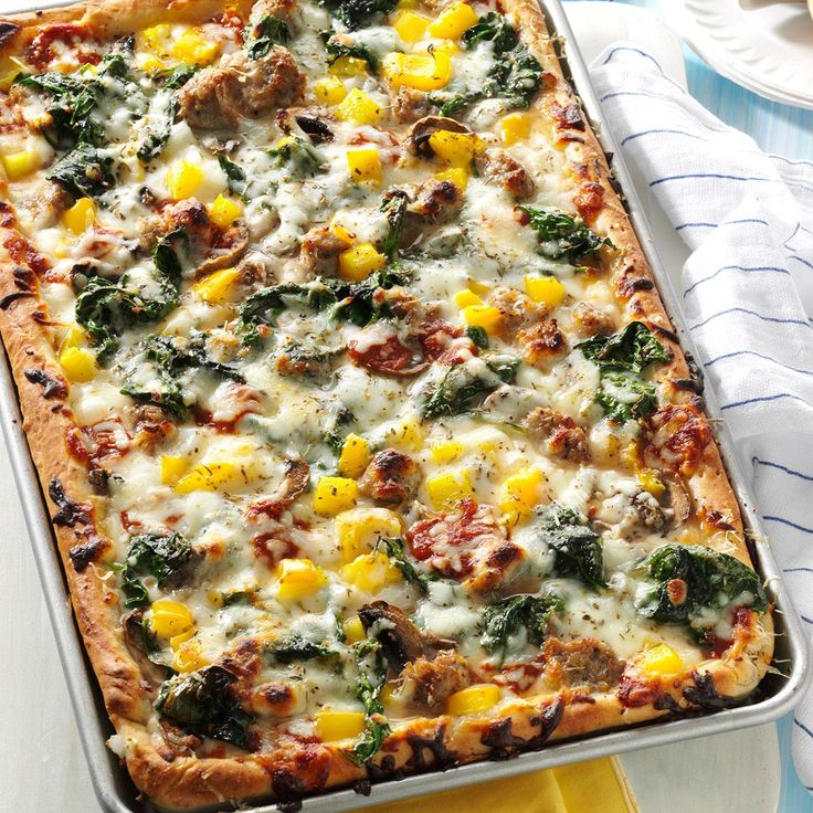 60e98f780d372a7388e9c2ac08787adc--sausage-pizza-recipe-white-mushrooms