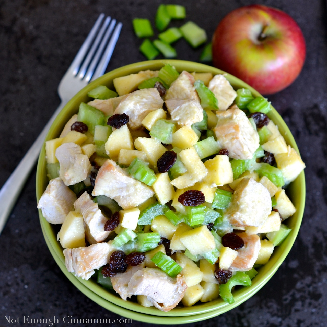 Apple-and-Celery-Chicken-Salad1