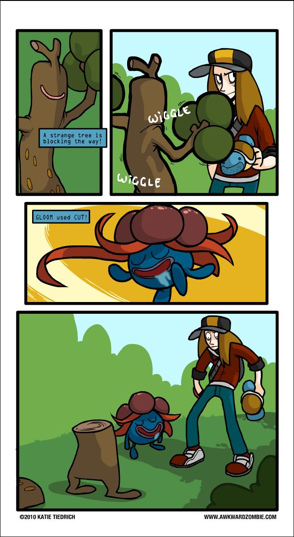 katie Zombie 10 (1)