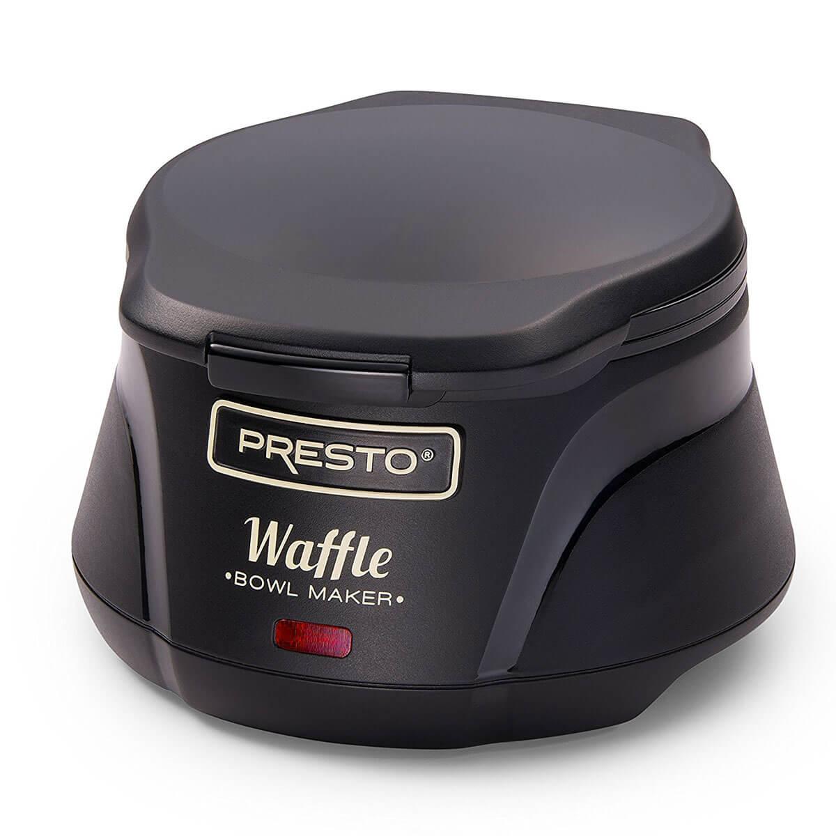 Belgian Bowl Waffle Maker 3 (1)