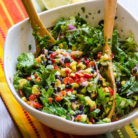 FG1-healthy-creamy-mexican-salad
