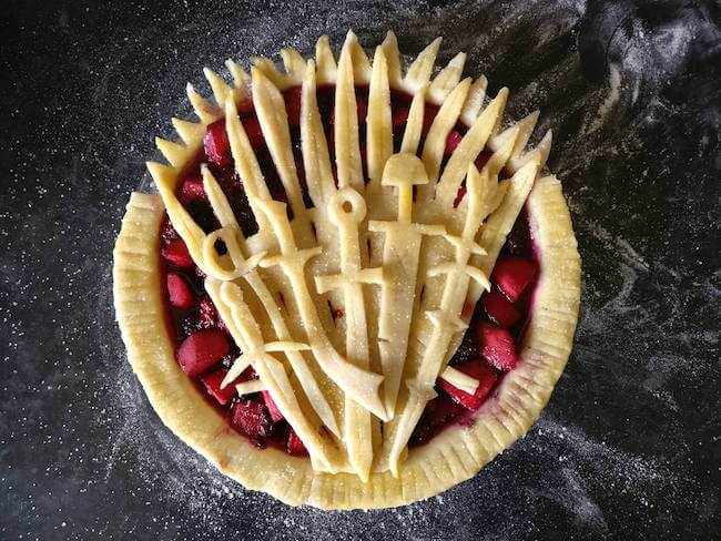 Game of Thrones pie 10 (1)