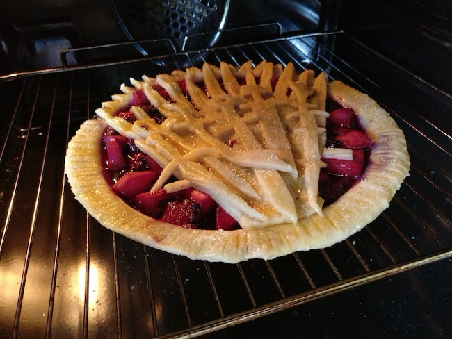 Game of Thrones pie 13 (1)