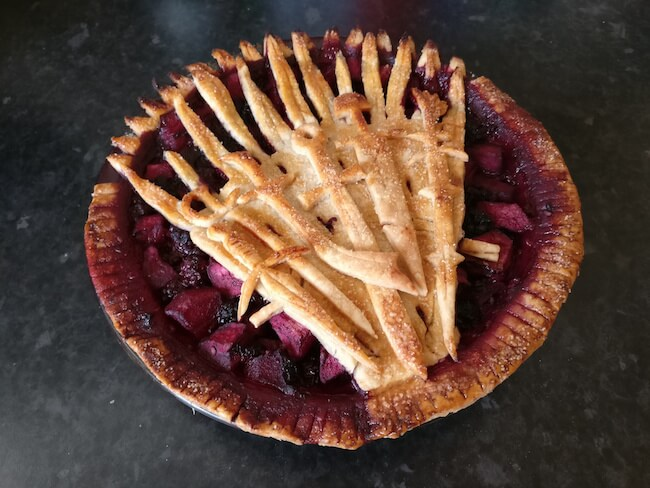 Game of Thrones pie 14 (1)