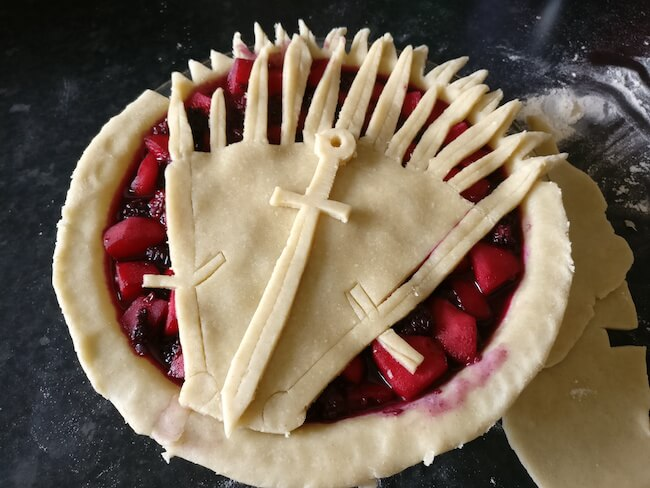 Game of Thrones pie 9 (1)