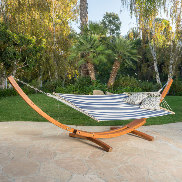 Grand-Cayman-Hammock-by-Christopher-Knight-Home-0a6d40fd-9002-4f4e-9105-89336e4871a2_600