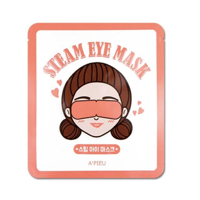 apieu-steam-eye-mask-1501623474