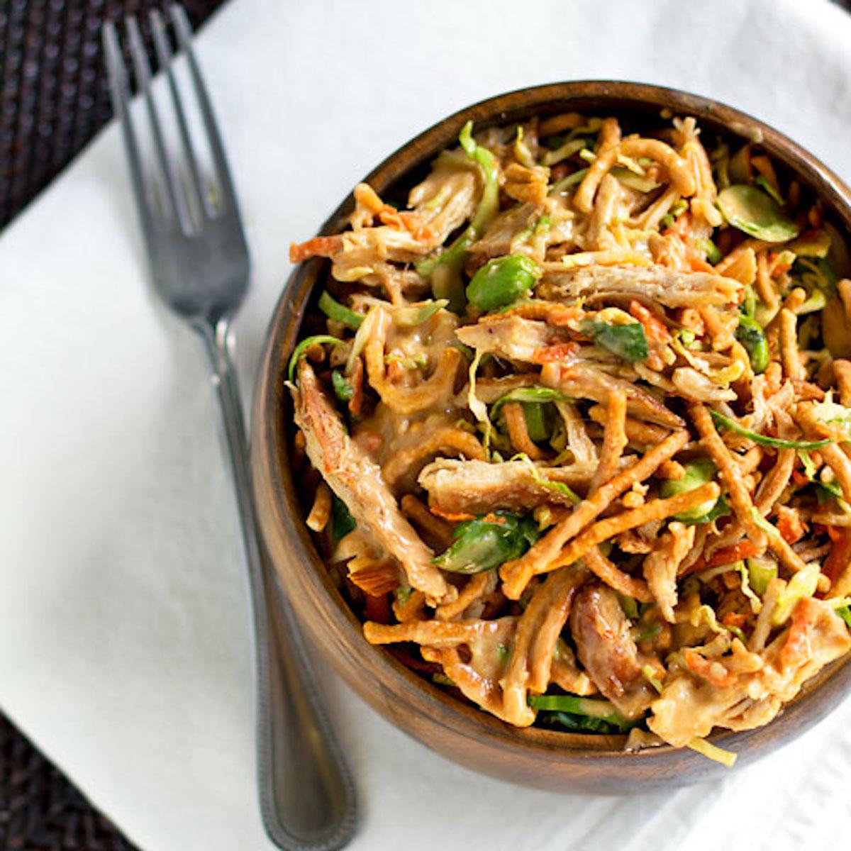 asian-chicken-salad1