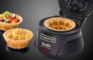 belgian bowl waffle maker feat (1)