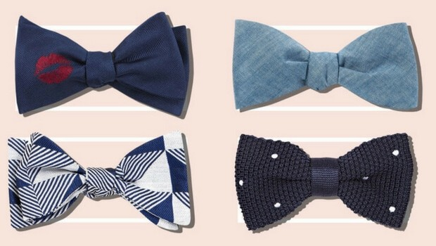best bow ties feat (1) (1)
