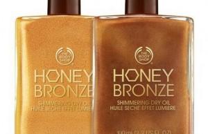 best tanning oil brands feat (1)