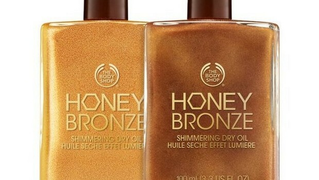 best tanning oil brands feat (1)