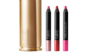 best waterproof lipstick feat (1) (1)